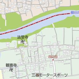 松阪市立射和小学校(松阪市/小...