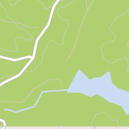 エクセルタウン 河北郡津幡町 バス停 の地図 地図マピオン