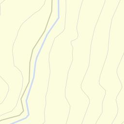 板取街道(関市/道路名)の地図...