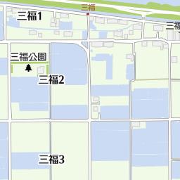 日本エンタープライス 海部郡飛島村 家具屋 雑貨屋 インテリアショップ の地図 地図マピオン