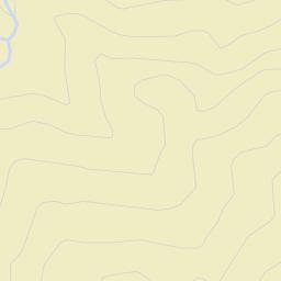岐阜県大野郡白川村大字福島の地図 36 136 マピオン