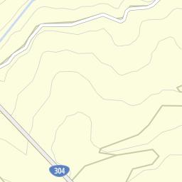 梨谷トンネル(南砺市/橋・トン...