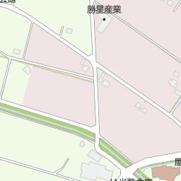 小学校 井波 井波小学校 top_page