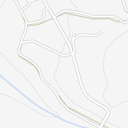 中津川市立山口小学校(中津川市/小学校)の地図|地図マピオン