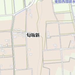 磐田 トーホー シネマズ