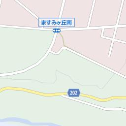 黒川 スマート インター 小