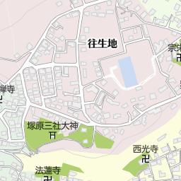 長野市立西部中学校(長野市/中...