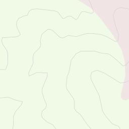 八木沢のオハツキイチョウ 南巨摩郡身延町 史跡 名勝 の地図 地図マピオン