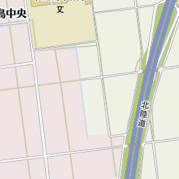 中之島 文化 センター