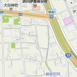 渋川 伊香保 分院