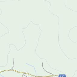 さくらのお陽殿公衆トイレ 伊東市 公衆トイレ の地図 地図マピオン