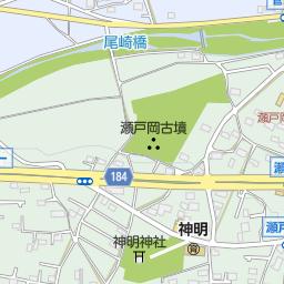ほっと もっと 秋川