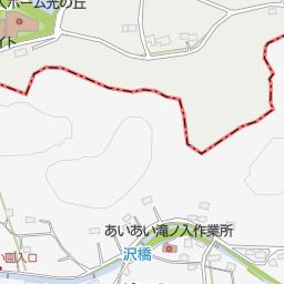 埼玉 医療 福祉 会 看護 専門 学校
