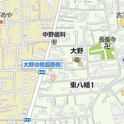 申告 平塚 市 確定