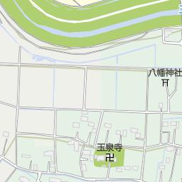 熊谷市立吉見小学校(熊谷市/小...