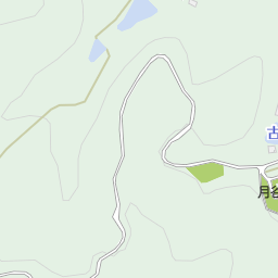 地図 両 崖山
