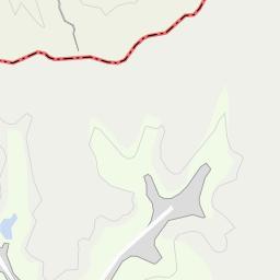 神武寺駅 逗子市 駅 の地図 地図マピオン