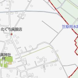 新白岡駅 白岡市 駅 の地図 地図マピオン