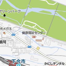 今市IC(栃木県日光市)の資料館...