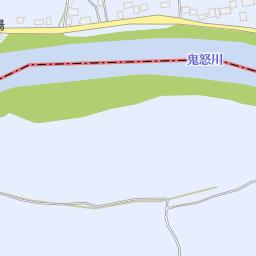 西船生(塩谷郡塩谷町/バス停)...