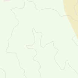 基督教独立学園高等学校(西置賜郡小国町/高校)の地図|地図マピオン
