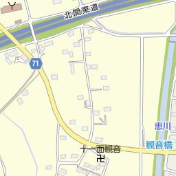 壬生郵便局集荷(下都賀郡壬生町...