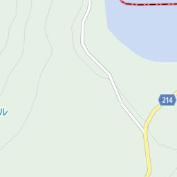下郷トンネル