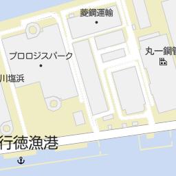 ベイ ファッション アリーナ 東京