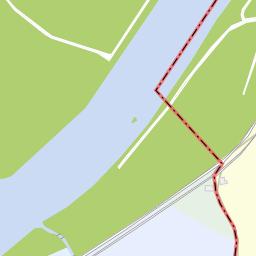 日立金属株式会社 素材研究所 真岡市 鉄鋼 の地図 地図マピオン