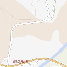 米沢市立第三中学校(米沢市/中学校)の地図|地図マピオン
