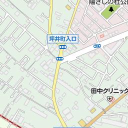 店 タイヨー 八千代