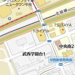 千葉 銀行 タウン ニュー 住友 三井