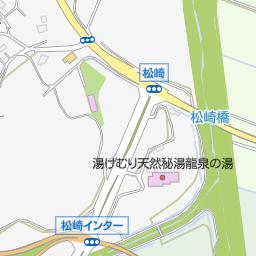 成田市立美郷台小学校(成田市/...