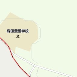 青森県立森田養護学校(つがる市...