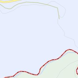 ペンション櫻 上山市 ペンション コテージ の地図 地図マピオン
