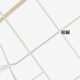 つがる市立育成小学校(つがる市...