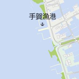 玉造バイパス(行方市/道路名)...