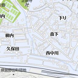 シネマ 福島 イオン