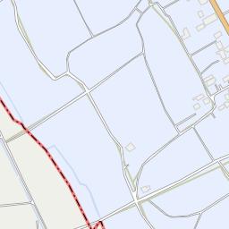 おたふく 那珂市 居酒屋 バー スナック の地図 地図マピオン