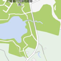 五所川原市立金木小学校(五所川...