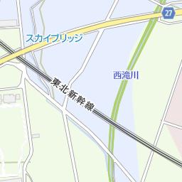 青森市立高田小学校(青森市/小...