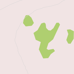 酸ケ湯温泉旅館 青森市 旅館 温泉宿 の地図 地図マピオン