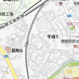 苦竹 駅 から 仙台 駅