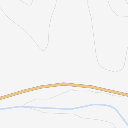 貝梨峠 八幡平市 峠 渓谷 その他自然地名 の地図 地図マピオン