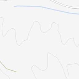 宮城県栗原市金成大梨の地図 38 141 地図マピオン