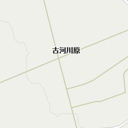 エッグディライト株式会社 盛岡市 卸売市場 の地図 地図マピオン