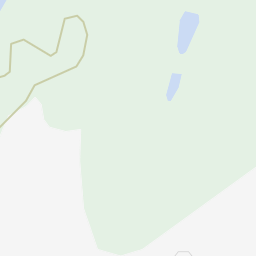 有限会社二興 一関市 カー用品 自動車部品 タイヤ販売 の地図 地図マピオン