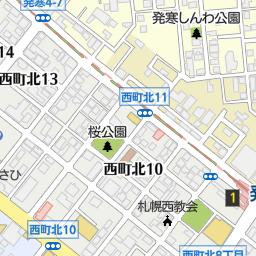 デスクトップ アイコン 画像 素材 Aikondoso