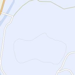 株式会社栗谷川建工 九戸郡九戸村 建設会社 工事業 の地図 地図マピオン