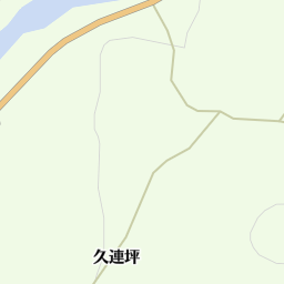 もじゃピン理容美容 陸前高田市 美容院 美容室 床屋 の地図 地図マピオン